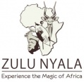 Zulu Nyala Country Manor Networking Event