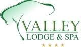 Valley Lodge Hotel & Spa