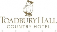 Toadbury Hall Country Hotel Venue Experience
