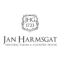 Jan Harmsgat Country House, Swellendam, Western Cape