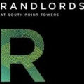 Randlords & Lamunu Networking Event