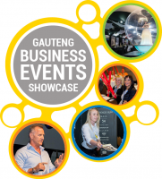 Business Events Showcase Gauteng 2018