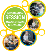 EON Information session: KwaZulu Natal Business Events Showcase 2018
