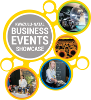 Business Events Showcase Kwazulu Natal 2019