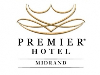 Premier Hotel Midrand - New Conference Centre Opening