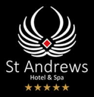 St Andrews Hotel & Spa Evening Experience