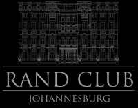Rand Club Venue Experience