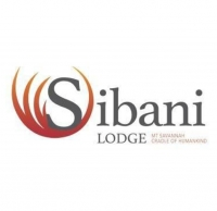 Sibani Lodge, Cradle of Humankind