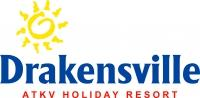 ATKV Drakensville Holiday Resort