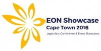 EON Conference & Event Showcase Cape Town 2016