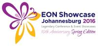 10th Annual Event Organiser's Network Showcase