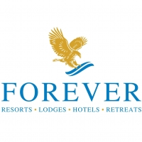 Forever Resorts - Centurion - Badplaas - Warmbaths - Venue Experience