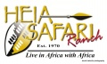 Heia Safari Networking Event