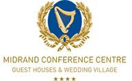 Midrand Conference Centre Networking Event