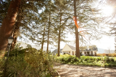PCO SPECIAL OFFER FROM LYTHWOOD LODGE